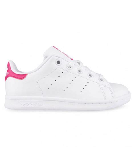adidas stan smith limited edition pink hiking shoes buy adidas stan smith limited edition pink