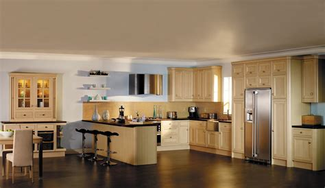 magnet kitchens bloomsbury capable  creating