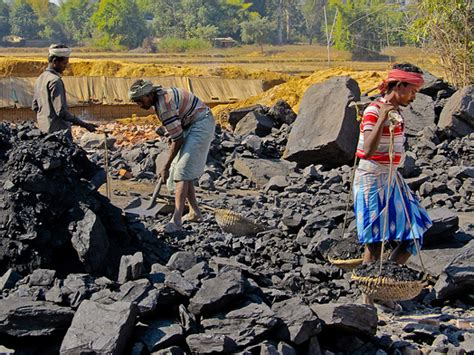 environmental challenges in india india s environmental security challenge water coal