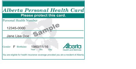 how to make health card immigration to calgary alberta canada government