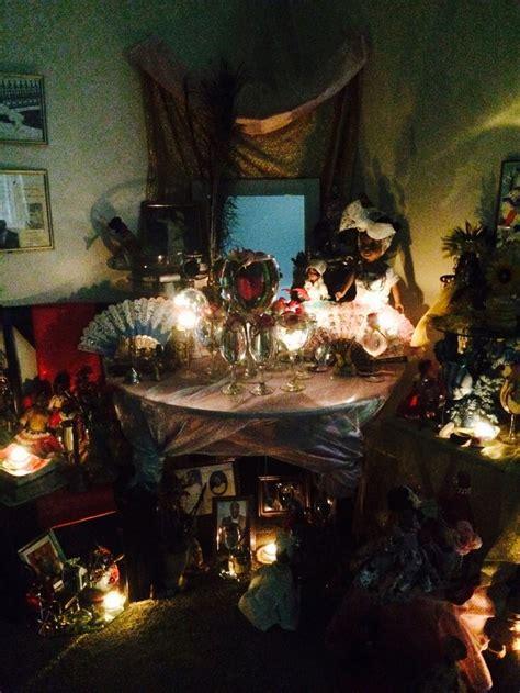 imagenes de altares espirituales 39 mejores im 225 genes de b 243 vedas espirituales en pinterest