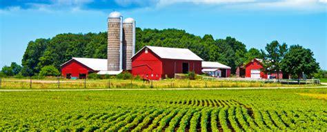 farmhouse ranch farms the hamilton company