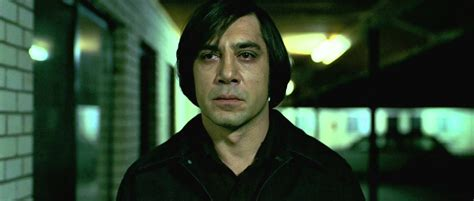 film streaming no country for old man the best films of the century so far we ve got some