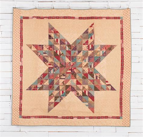 Bmc Moda Motif White 17 best ideas about quilt on patchwork patterns quilt block patterns and