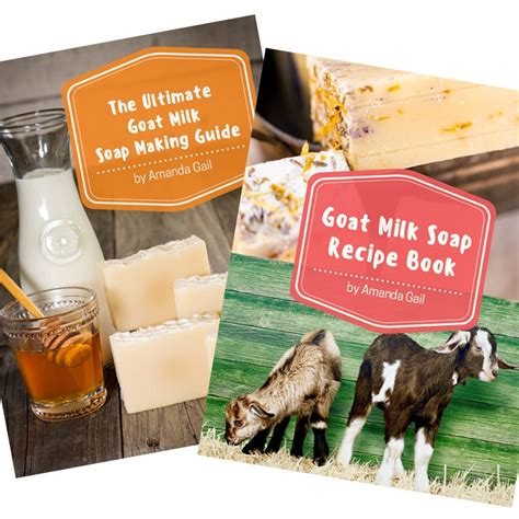 soap recipes 2 manuscripts soap business startup and bath bomb book books new book ultimate goat milk soap guide goat