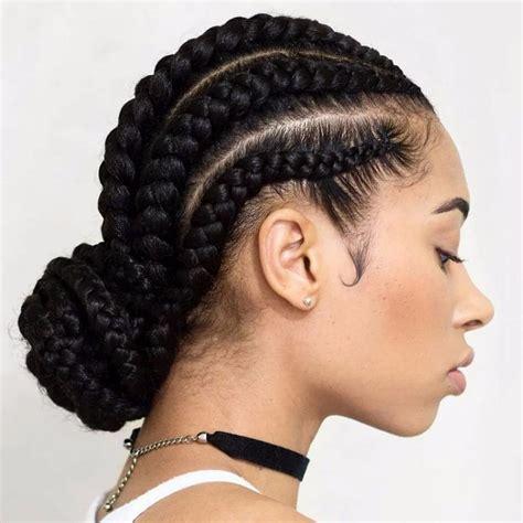 top  latest cornrow rasta styles  women yencomgh