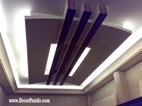 Ceiling Plaster Design by New Plaster Ceiling Styles Pop Styles 2015
