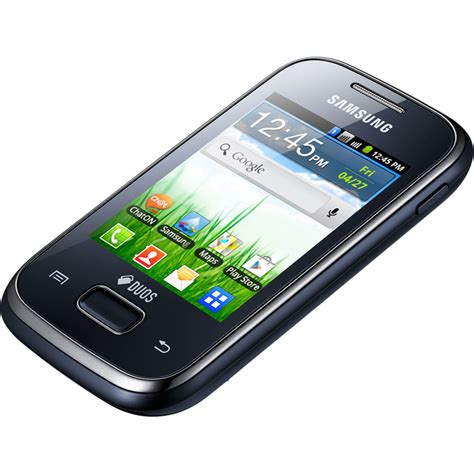 Samsung Y Duos by Samsung Galaxy Y Duos Lite S5302 Price In India Buy