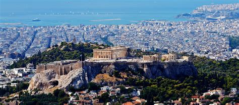 Search Athens Greece Aifs Athens Greece Third Education Abroad