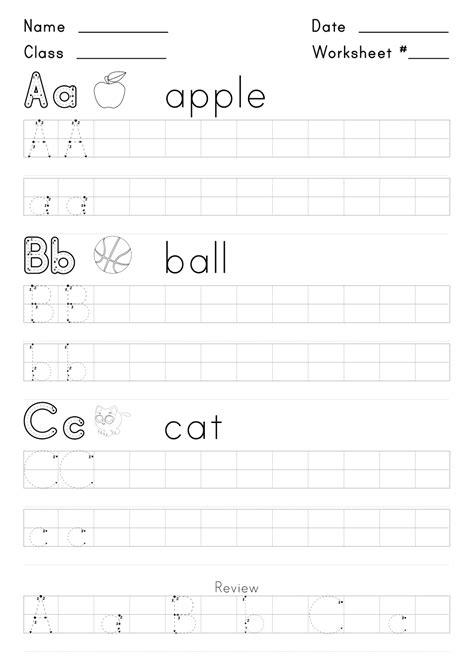 worksheets alphabet english english worksheet for alphabet worksheet ixiplay free