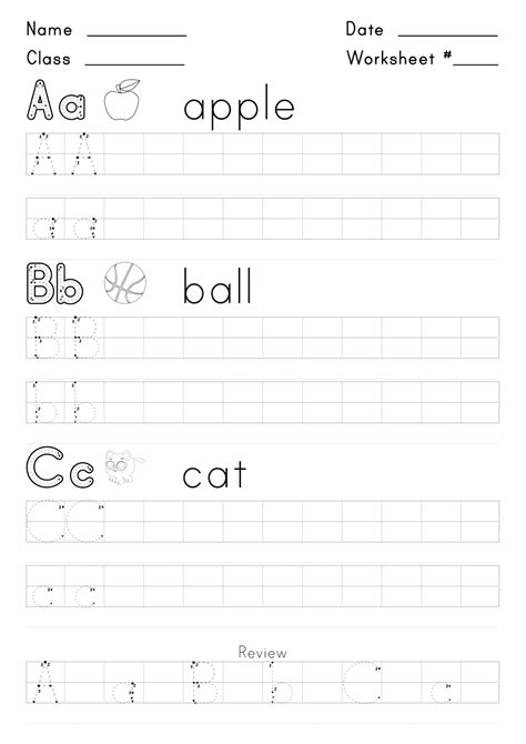 worksheets super english kid