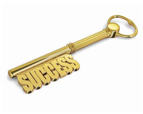 design is key tpm success
