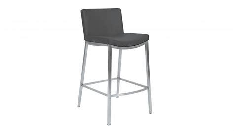 furniture bar stool perth buy j2 barstool harvey norman au
