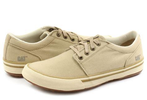 cat sneakers cat shoes esteem canvas 718445 soi shop for