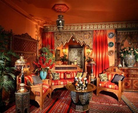 gypsy themed home decor   Bohemian, Boho, Gypsy, Moroccan