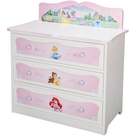 Nursery Drawers by Nursery Chest Of Drawers Total Survival