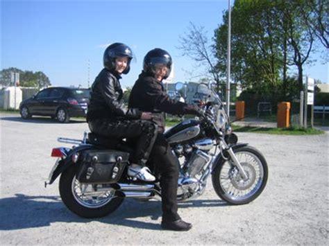 Bei 4 Grad Motorradfahren by Das Erste Mal Motorradfahren Franziskript De