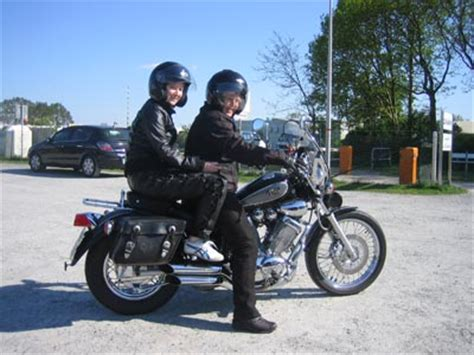 Motorrad Fahren Bei 10 Grad by Das Erste Mal Motorradfahren Franziskript De