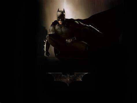 batman nolan wallpaper nolan batman vs bane battles comic vine