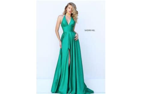 vestidos verde jade para gorditas vestidos en verde esmeralda agua jade menta o manzana