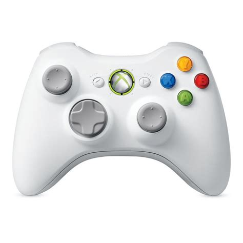 Top 10 Controllers by Top 10 Pc Controllers And Gamepads