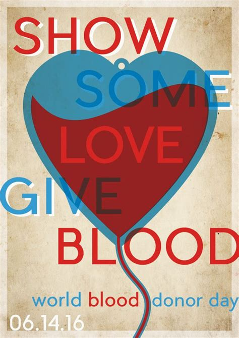 poster design blood donation 25 best ideas about blood donation posters on pinterest