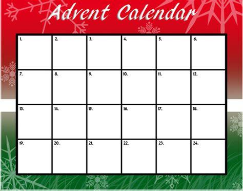 event calendar template free event calendar templates free designs free
