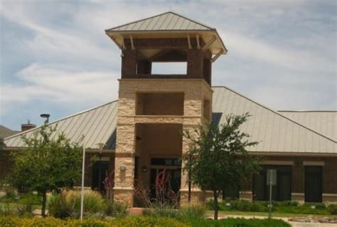 Permian Basin Mba Tuition by Top 10 Accelerated M Ed Programs