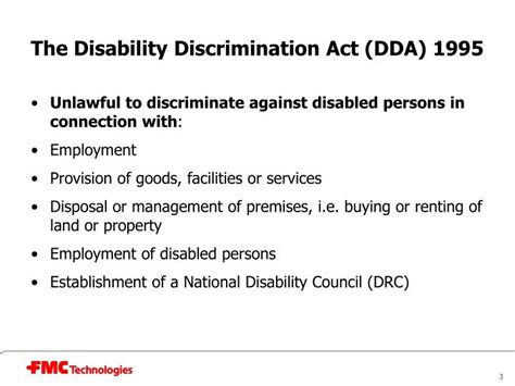 ppt dda for an inclusive society johnston