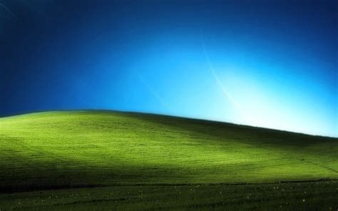 wallpapers for windows xp free download hd windows xp wallpapers hd wallpaper cave