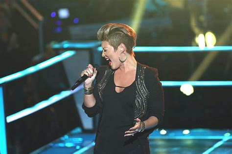 the voice winners where are they now tessanne chin and beyond the voice 5 tunes from tessanne chin largeup