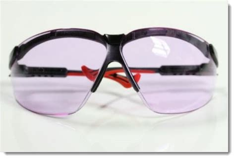 cure for color blindness oxy iso glasses cure color blindness