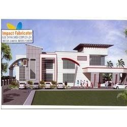 punjabi house designs pakistan kothi designs joy studio design gallery best design