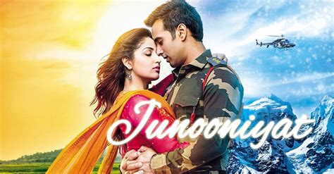 film full movie india junooniyat movie review ratings star cast story songs