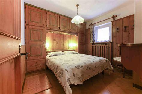 appartamenti padola appartamenti da costantino appartamenti in affitto a