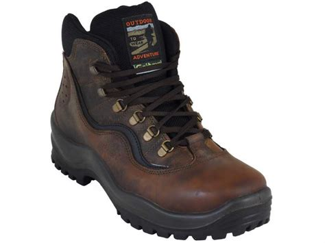 mens hiking boots clearance mens walking boots grisport hiking boots clearance