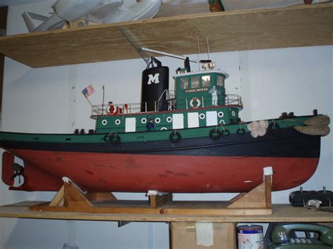 rc trawler boat for sale tug boat motors 171 all boats