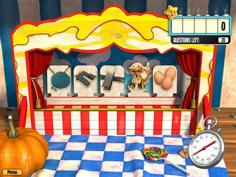 youda mystery games free download full version youda farmer 3 seasons download and play on pc