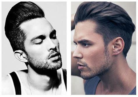 boyfriend haircut for women top 5 legn 233 pszerűbb pasi frizura 2014 ben magl 243 d