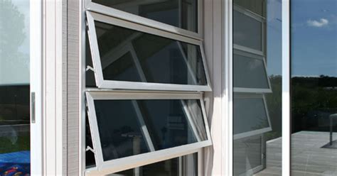 awning windows hawaii vantage metro series awning casement windows by vantage