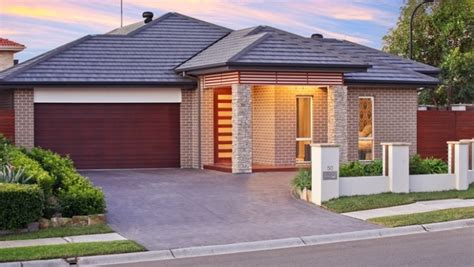 how to buy a house in nsw rent to buy houses nsw 28 images houses for rent in south wentworthville nsw 2145