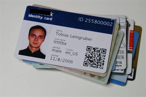 www id social id bureau get your social identity card now