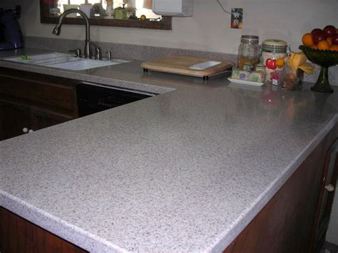 Staron Countertops Related Keywords Suggestions For Staron Countertops