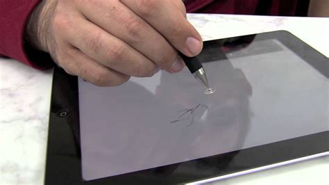 sketchbook pro adonit jot adonit jot pro stylus for review