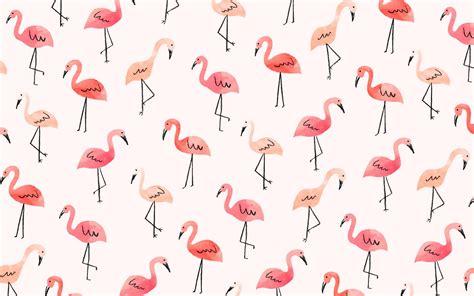 imagenes de niños wallpaper peda 231 os da felicidade wallpaper fofos desktop
