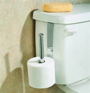 bathroom toilet roll holder cistern mount toilet roll holder bathroom bins toilet