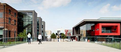 Lincoln Oakland Mba Ranking by Of Lincoln Undergraduate Open Days