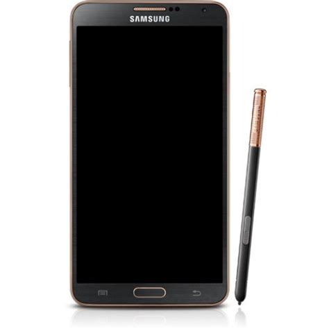 3 3g 32gb samsung galaxy note 3 n900 3g 32gb black gold price in pakistan samsung in pakistan at