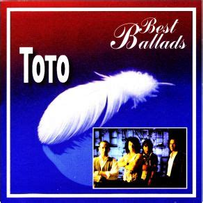 toto africa mp3 best ballads tot 242 mp3 buy full tracklist