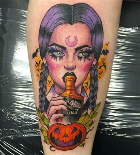 family values tattoo addams family tattoo tumblr